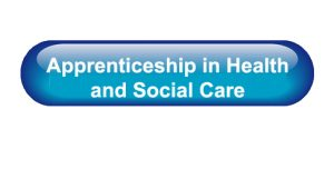 Apprenticeship in Health