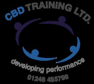 CBD-Logo-no-background-300x268