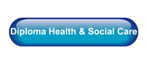 Diploma Health & Social Care