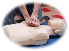 first-aid-awareness