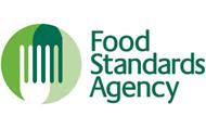 food-agency