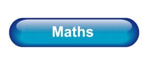 Maths copy