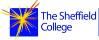 Sheffield Colleage