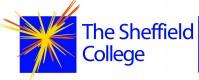Sheffield Colleage