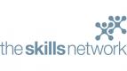 Skills Network
