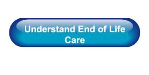 Understand End of Life