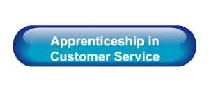 appre Customer Service