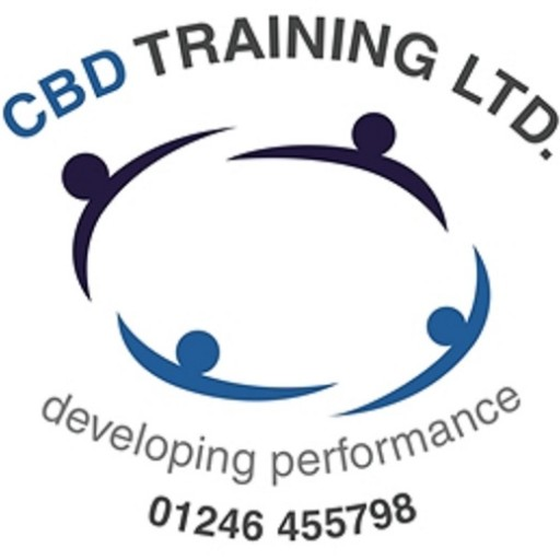 cropped-CBD-Training-Logo-290.jpg