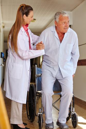 healthcare-worker-training