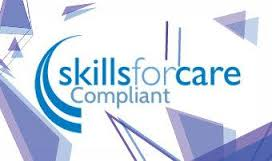 http://www.skillsforcare.org.uk/Learning-development/Care-Certificate/Assessing-the-Care-Certificate.aspx