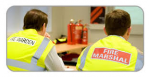 fire-marshall-training-colour