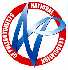 national-association-of-phlebotomists