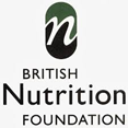 nutrition-foundation