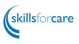 skills-for-care