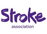 https://www.stroke.org.uk/
