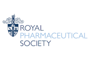 the-royal-pharmaceutical