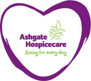 ashgate-hospice-logo
